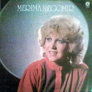 Diskografije Narodne Muzike - Page 39 1984_Noci_jedne_zene_LP_A