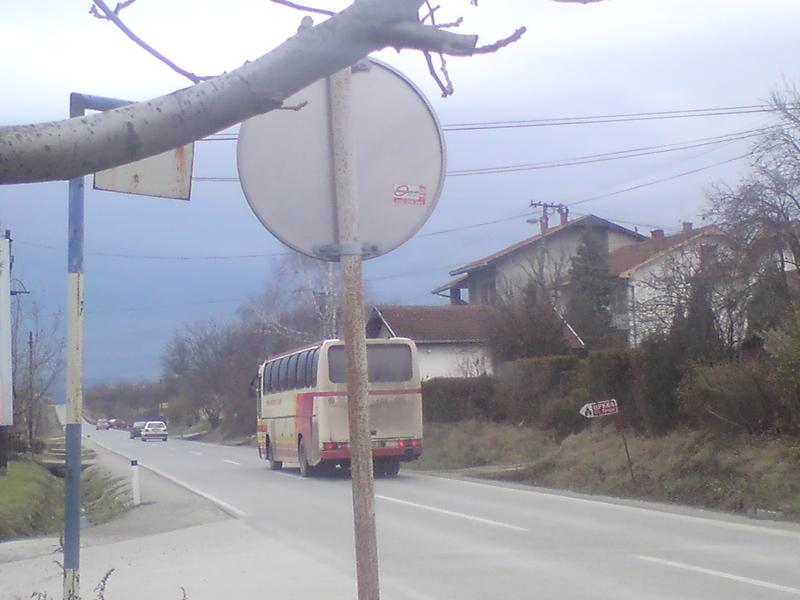 Jugoprevoz Kruševac Jugoprevoz_KS720