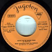 Remzija Nukic - Diskografija R_2655171_1295188575