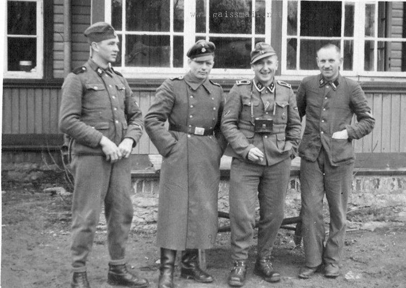 "6 дивизия СС ""Норд"" 1554141_original"
