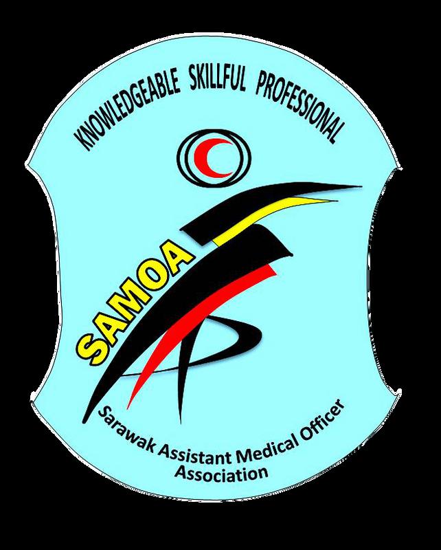 Penolong Pegawai Perubatan Sarawak - Portal Samoa
