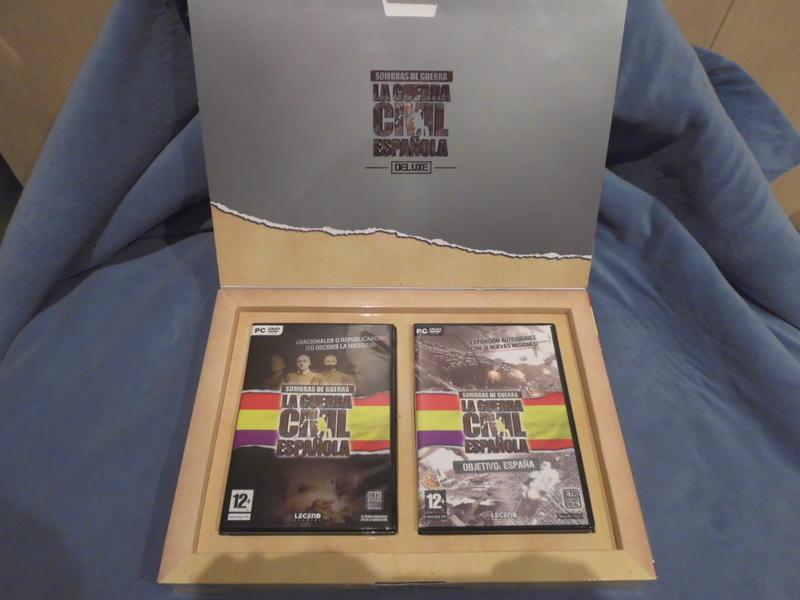 guerra - Juegos PC de la Guerra Civil DSCI0320