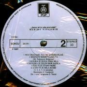 Diskografije Narodne Muzike - Page 39 1989_Jutros_mi_je_ruza_procvetala_ploca_LP_B