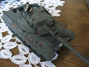 Hoby - maketarstvo - militarija IMG_Leopard_2_A4