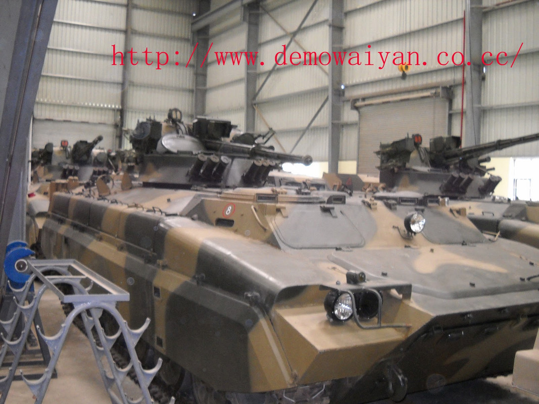Forces armées birmanes/Myanmar Armed Forces/Tatmadaw Myanmar_Tank1_copy