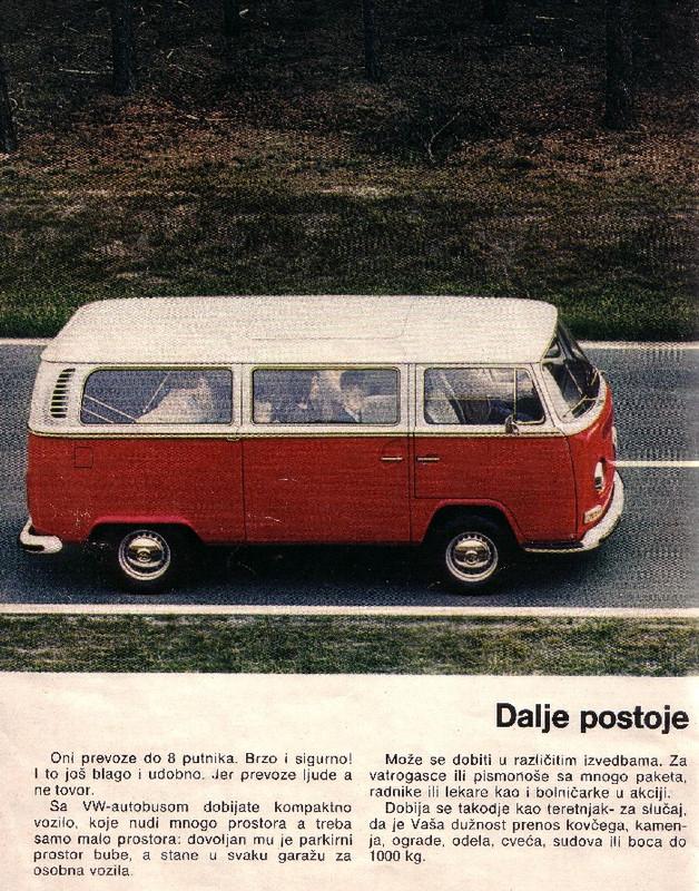 VW Prospekt Meser0050