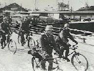 Operación Weserübung Nor (9-4-1940)  Nor_Invation