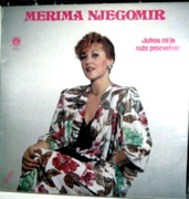 Diskografije Narodne Muzike - Page 39 1989_Jutros_mi_je_ruza_procvetala_LP_A