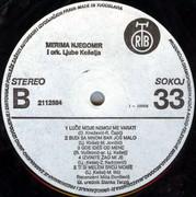 Diskografije Narodne Muzike - Page 39 1984_Noci_jedne_zene_ploca_LP_B