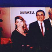 | اخبار الفن التركي والفن العربي 2013 | Tarz9