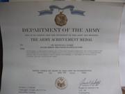Vojna odlikovanja, sve o sakupljanju, dodjeljivanju i izradbi - Page 2 DII