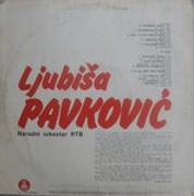 Moji omoti Ljubisa_Pavkovic_z