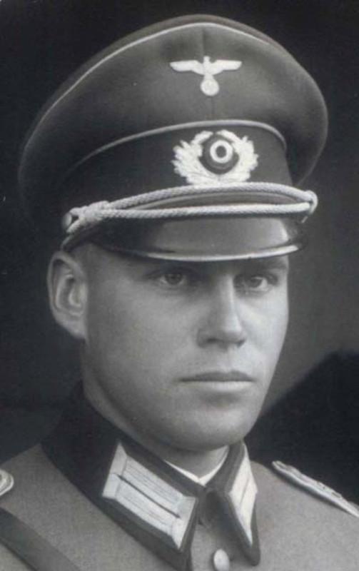 casco - Mis apuntes de WWII H65