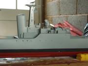 HMS Yarmouth P1010162