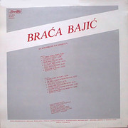 Braca Bajic - Diskografija R_3426111_1329932339