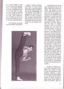 Jean-Claude Van Damme 04_Wilson