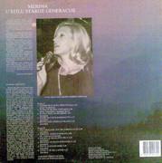 Diskografije Narodne Muzike - Page 39 1989_Jutros_mi_je_ruza_procvetala_LP_B