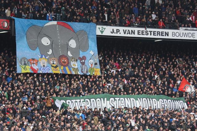 Feyenoord Rotterdam - Pagina 3 IMG_6368