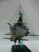 Летающий броненосец - Страница 2 F21c3e3dae03