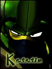 Katatsu