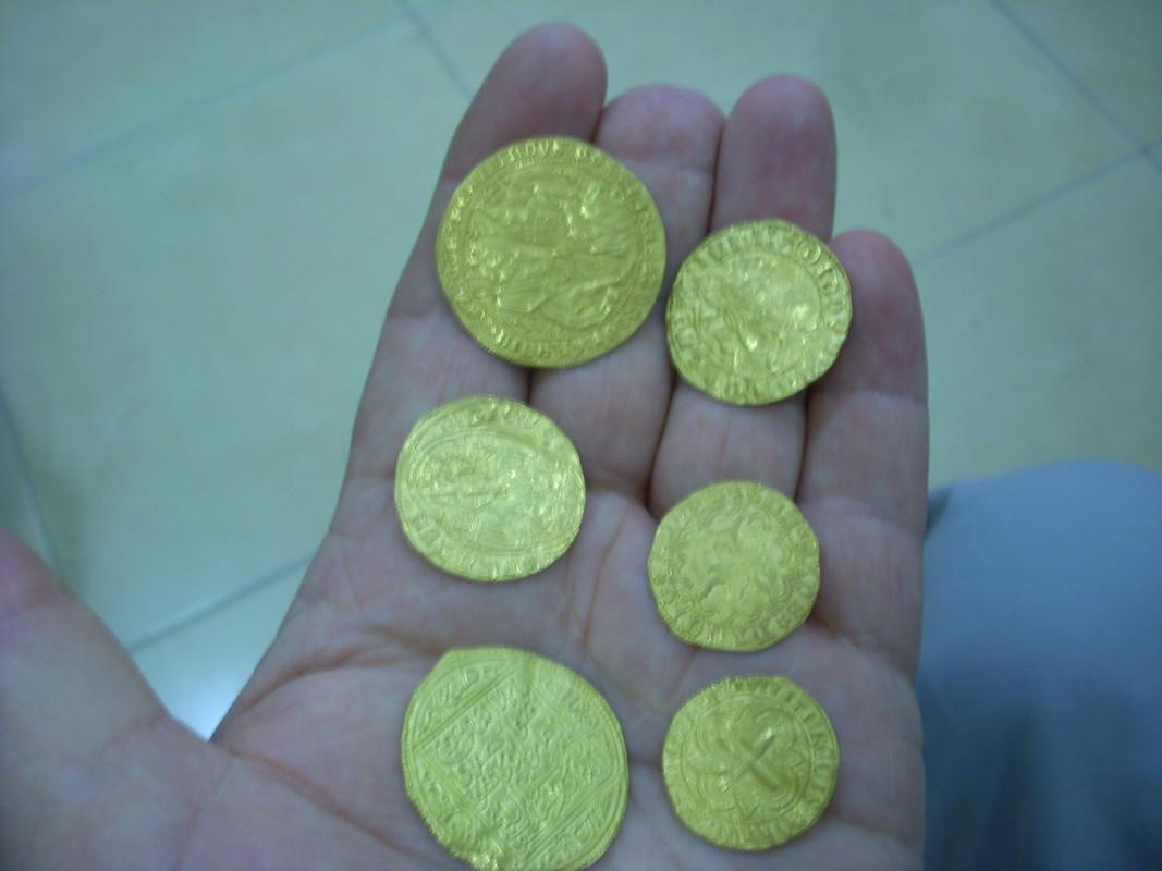 Monedas de oro medievales - Página 2 A_2
