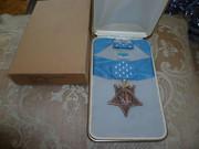 Vojna odlikovanja, sve o sakupljanju, dodjeljivanju i izradbi - Page 3 Medal_of_honor_navy_version_us_medal