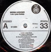 Diskografije Narodne Muzike - Page 39 1984_Noci_jedne_zene_ploca_LP_A