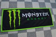 Vendo tapetes motocross Monster Energy DSC_0466