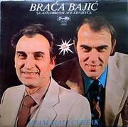 Braca Bajic - Diskografija R_3426111_1329932330