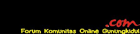 KOPDAR jabodetabek 15 juli 2012 Wonosaril