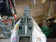 HMS Yarmouth P1010161