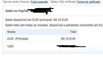 Dúvidas sobre Pagamentos Online, Alertpay e Paypal. Sem_T_tulo