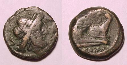 Denominación de monedas en la antigua Roma: La República. 0_0semis_repu