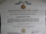 Vojna odlikovanja, sve o sakupljanju, dodjeljivanju i izradbi - Page 2 Image