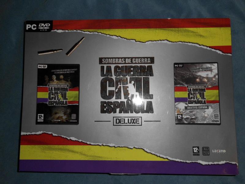 guerra - Juegos PC de la Guerra Civil DSCI0319