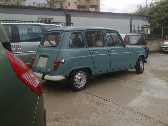 avvistamenti auto storiche - Pagina 21 230720111744