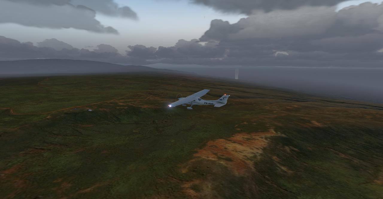Cessna_172_SP_10