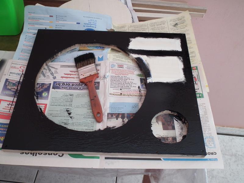 """Projetos de caixas """"handmade"""" com Ruds - Parte I - Página 10 DSCF3946"""