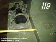 Советский легкий танк Т-26, обр. 1933г., Panssarimuseo, Parola, Finland  26_048