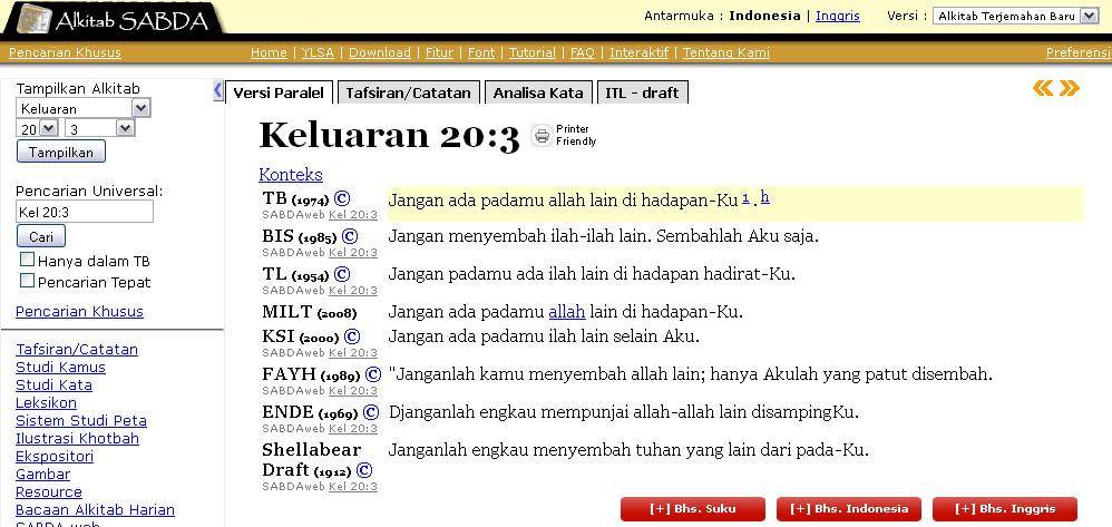 Allah swt gila disembah Untitled_1