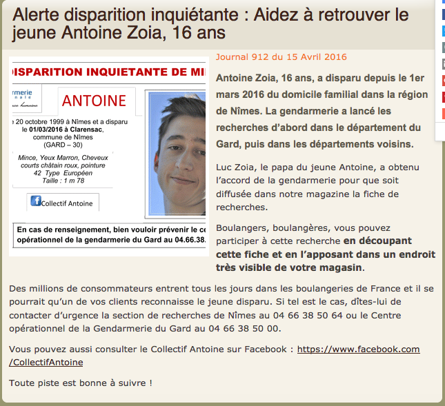 disparition d'Antoine Zoïa Capture_d_e_cran_2017_03_18_a_14_58_52