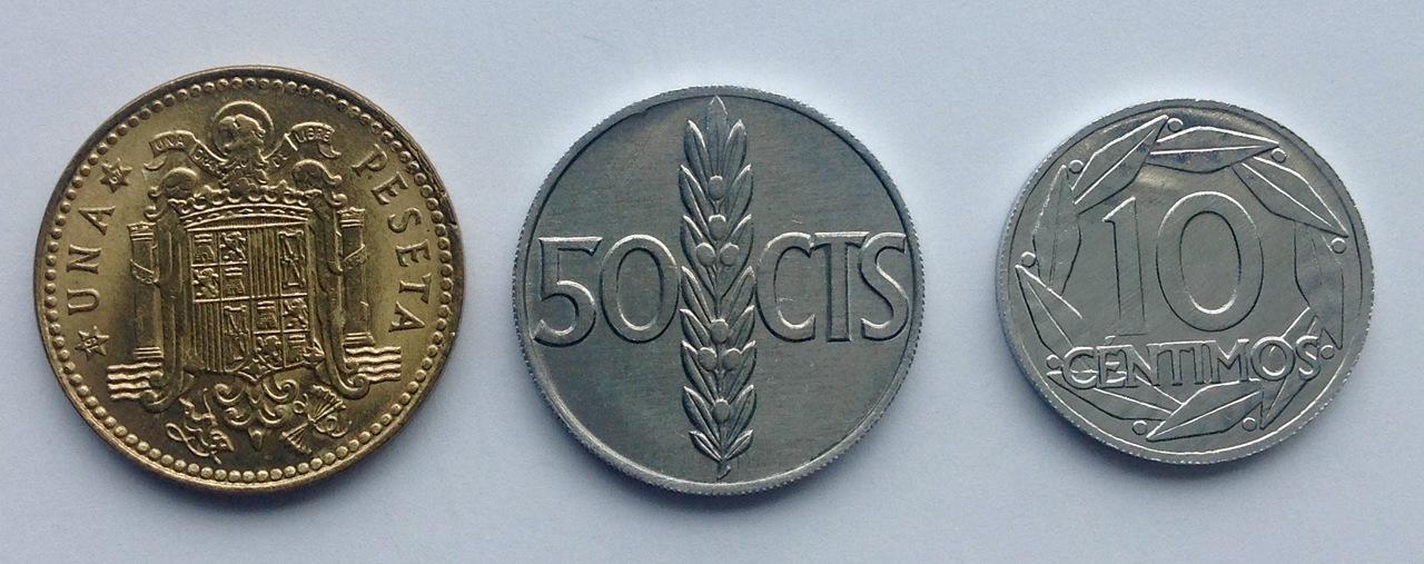 25 pesetas 1957 (*67). Estado Español. Opinión IMG_3533