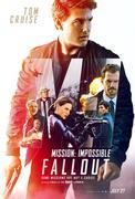 Misión Imposible: Fallout - Página 5 Vo6_Bqyy