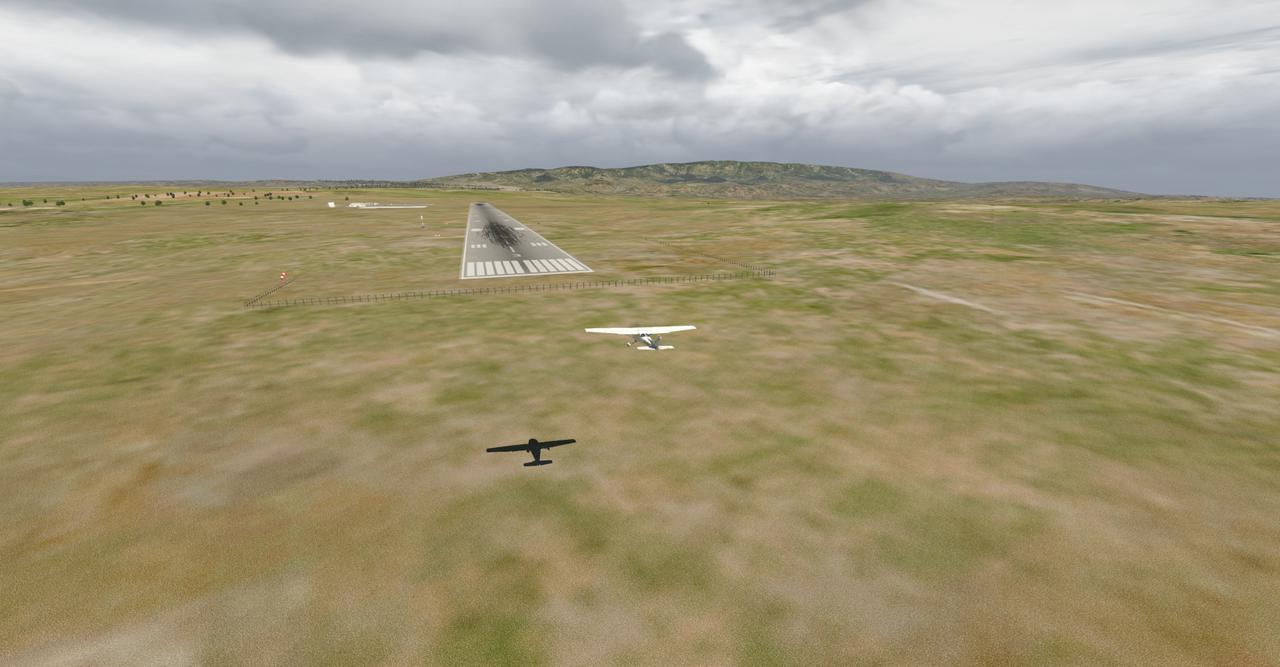 Cessna_172_SP_3
