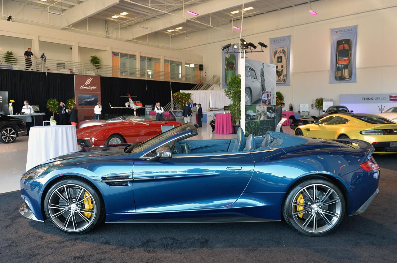 2012 - [Aston Martin] Vanquish [310] - Page 6 Aston_vanquish_volante_monterey2013_10
