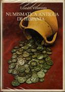 Mejor catalogo moneda hispanica iberica? - Página 2 Numism_tica_Antigua_de_Hispania