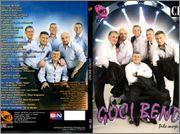 Goci Bend -Kolekcija GOCI_BEND_OMOT_WEB_450x335