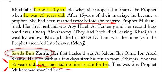 Mohamud et Khadija et autres Femmes Mariage_mahomet_et_sawdabint_zamaa