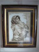 Teobuburuza - goblen galerie P1030438