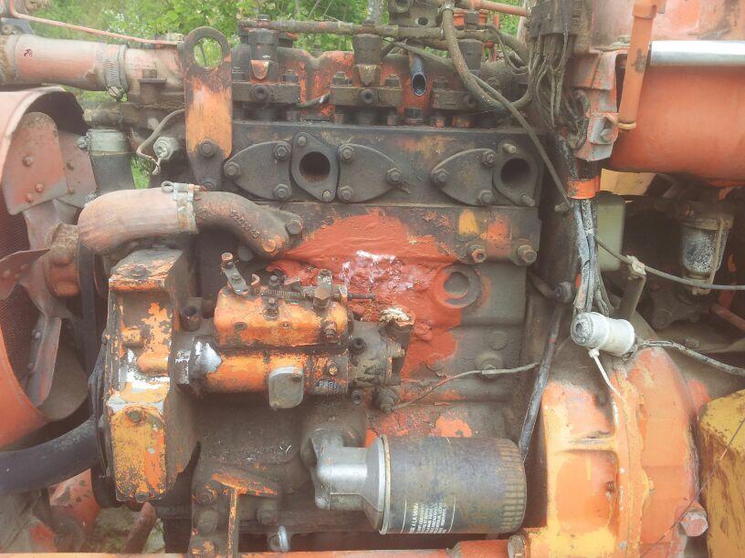 [Renault Super 7 E] Grieta en bloque motor ¿Reparar o Cambiar? IMG_6079